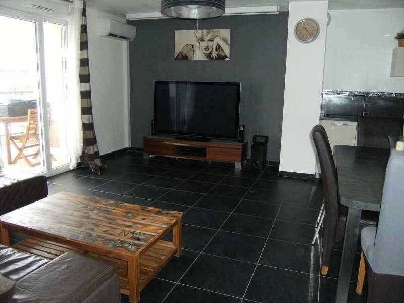 Achat appartement marseille 13005 for Acheter studio marseille
