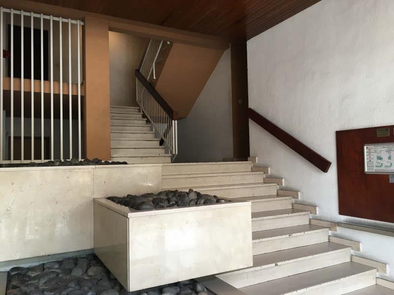 Appartement - MARSEILLE 04