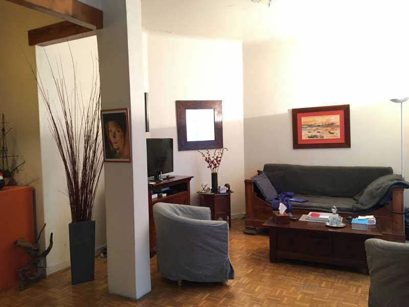 Vente Appartement MARSEILLE 04