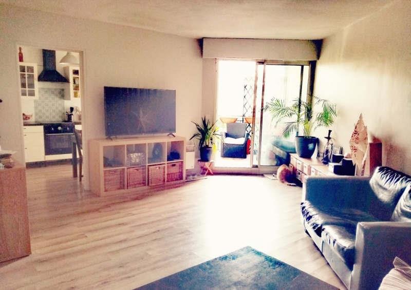 Appartement - MARSEILLE 05